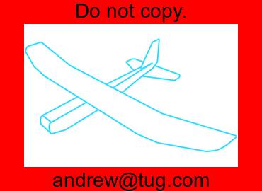 Andrew Beattie - tug com